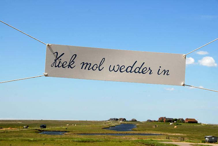 Hooge_©Hilke Maunder