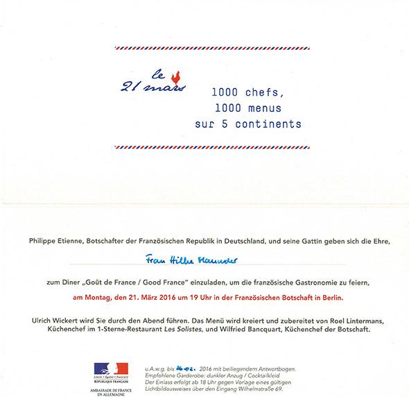 Goût de France 2016_Einladung_72