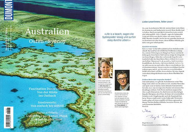 aus_dmba_australien-osten_cover-kopie
