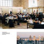 Der Hotelexperte: Montreal_Seite 1