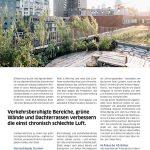 Der Hotelexperte: Montreal, Seite 3