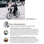 Der Hotelexperte: Montreal, Seite 4
