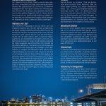 Der Hotelexperte: Montreal, Seite 6