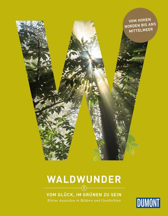 DuMont Waldwunder