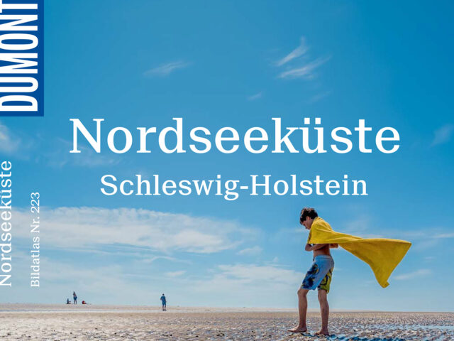 Nordsee SH