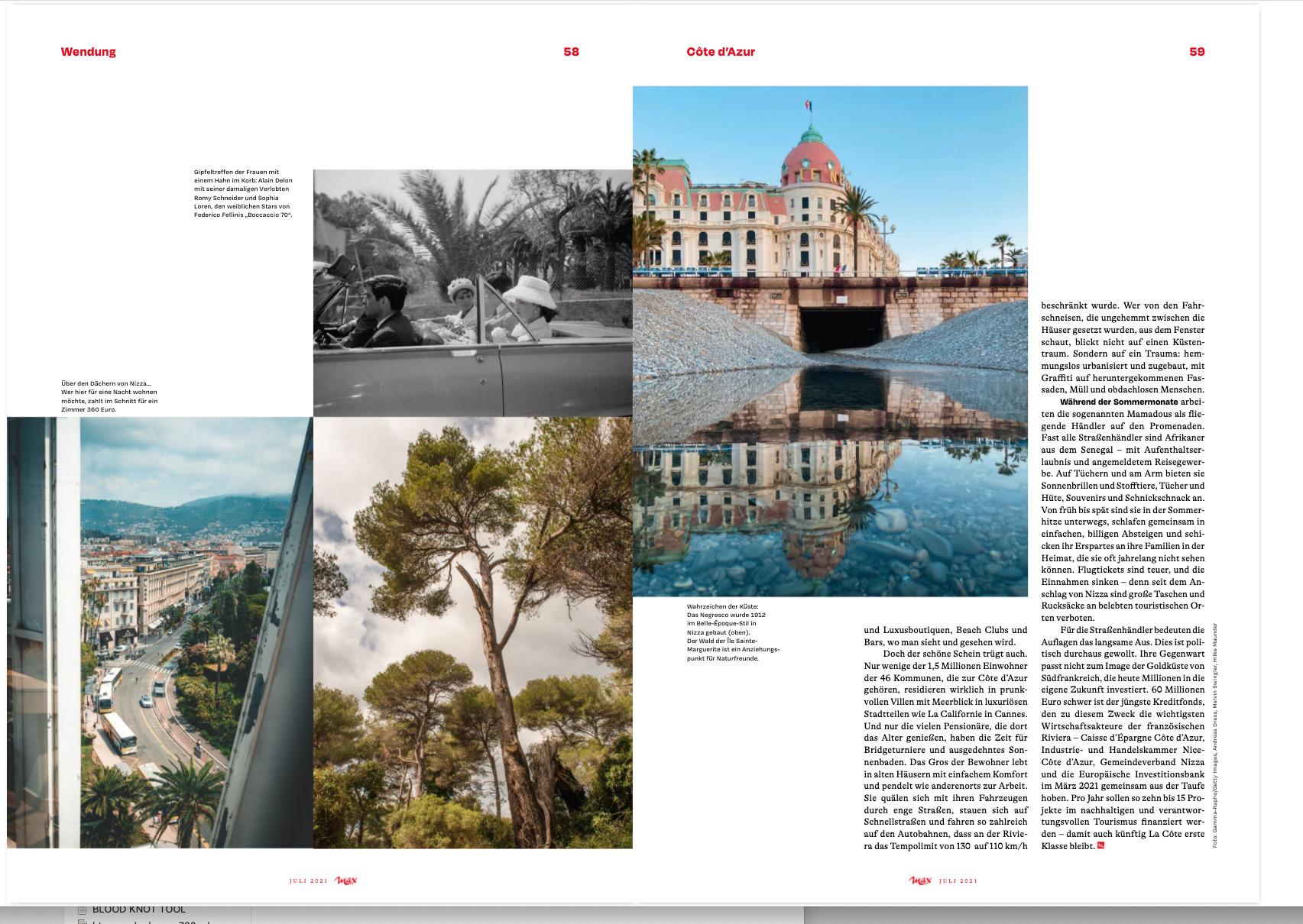 Max Cote d'Azur 2_2021_Seite 3